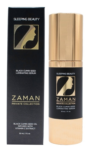 MEET ANEELA ZAMAN Founder + CEO Zaman Skincare #beverlyhills #beauty #beautyproducts #aneelazaman #beautiful #skin