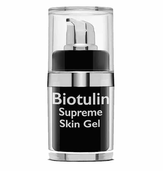 AMAZING All-Natural Botox Alternative!!!