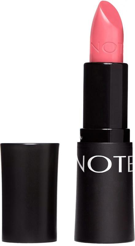 NOTE Cosmetics: BUY NOW!!!