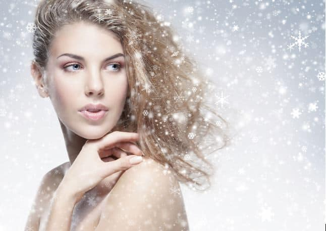 Best Winter Beauty Essentials for Women
