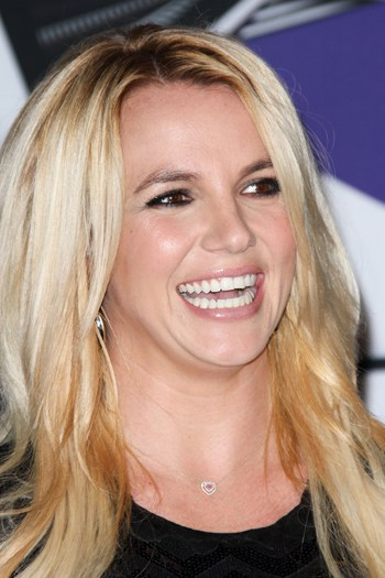 How To Get Perfect Celebrity Teeth