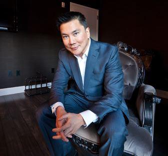 Dr. KAO, Hollywood Plastic Surgeon