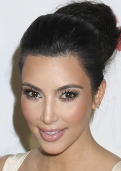 Celebrity Plastic Surgery Look-a-Likes