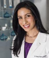 Dr. Batra, LA Dermatologist