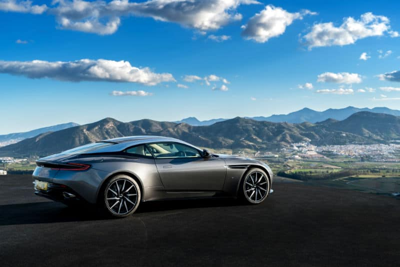 Dream Cars: Aston Martin DB11#Cars #race #car #drive #time #joyride #success #believe #achieve #luxurylifestyle #dreamcars #fast #coolcars #astonmartin #DB11 #astonmartinDB11 #lifeisgood #needforspeed #dream #sportscar #fastandfurious #luxurylife #cool #ride #luxury #entrepreneur #life #beverlyhills #BevHillsMag @AstonMartin