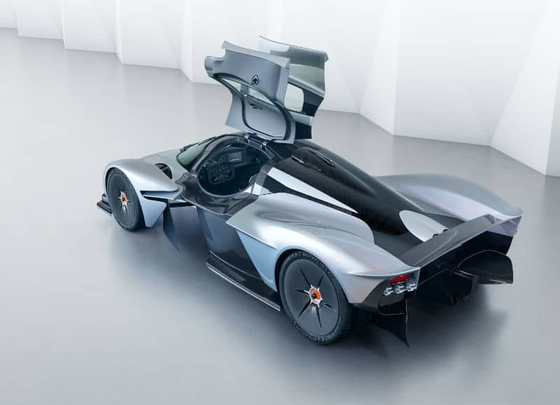 #AstonMartin #Valkyrie #Cars #race #cars #drive #time #joyride #success #believe #achieve #luxurylifestyle #dreamcars #fast #cars #lifeisgood #needforspeed #dream #sportscar #fastandfurious #luxurylife #cool #ride #luxury #entrepreneur #life #beverlyhills #BevHillsMag