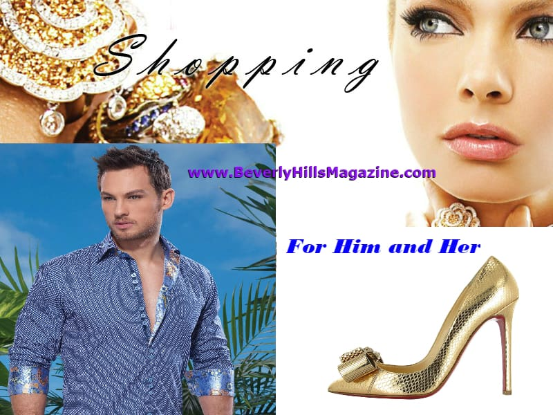#SHOP #BevHillsMag #Fashion #style #beverlyhills #bevelryhillsmagazine #fashionblog #fashionmagazine