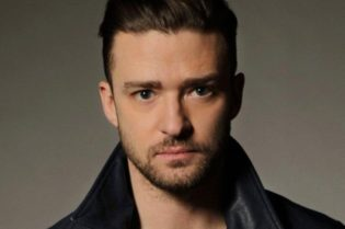 Hollywood Spotlight: Justin Timberlake #celebrities #hollywood #musicians #singers #famouspeople #bevelryhills #beverlyhillsmagazine #bevhillsmag #moviestars