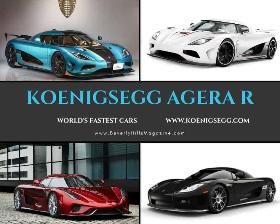 World's Fastest Cars: Koenigsegg Agera R  #beverlyhills #beverlyhillsmagazine #bevhillsmag #koenigsegg #dream #cars #racecar #cool #car