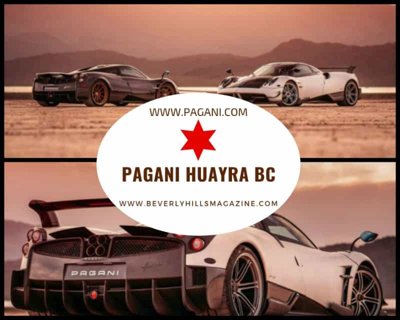 Pagani Huayra BC #Cars #race #car #drive #time #joyride #success #believe #achieve #luxurylifestyle #dreamcars #fast #coolcars #lifeisgood #needforspeed #dream #sportscar #fastandfurious #luxurylife #cool #ride #luxury #entrepreneur #life #beverlyhills #BevHillsMag @Pagani