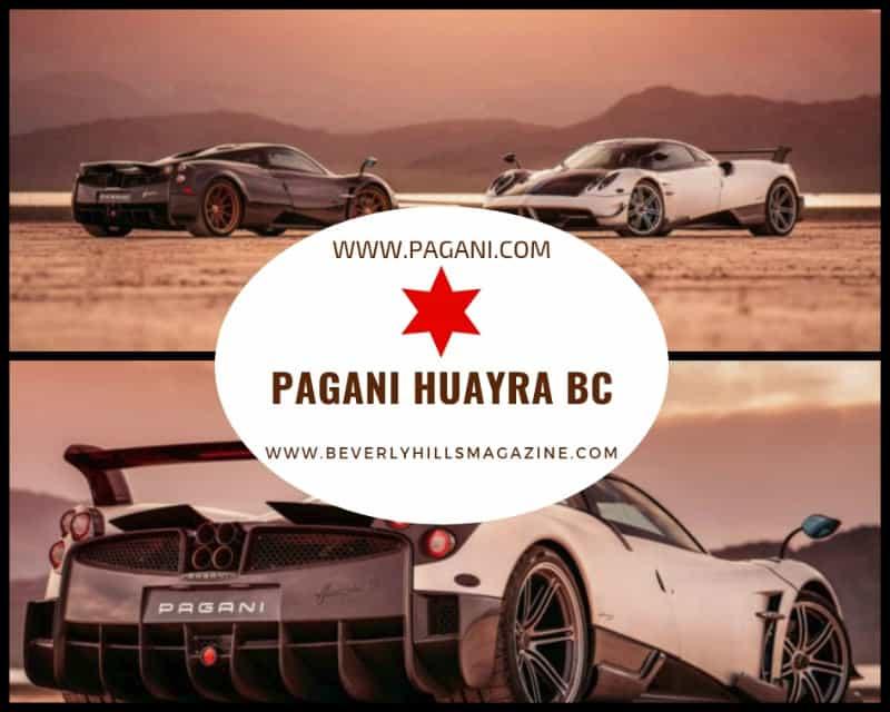 Pagani Huayra BC #Cars #race #car #drive #time #joyride #success #believe #achieve #luxurylifestyle #dreamcars #fast #coolcars #lifeisgood #needforspeed #dream #sportscar #fastandfurious #luxurylife #cool #ride #luxury #entrepreneur #life #beverlyhills #BevHillsMag @Pagani
