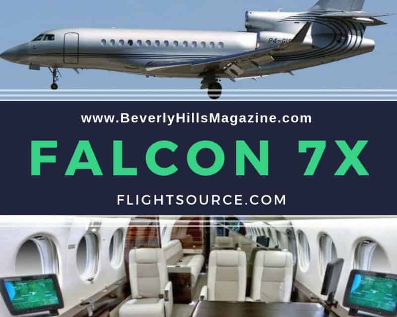 Dassault Falcon 7X #Jetlife #private #jets #luxury #entrepreneur #life #luxurylifestyle #buy #jetsforsale #exclusive #jet #lifestyle #fly #privatejet #success #inspiration #believeinyourdreams #anythingispossible #dream #work #believe #withGodallthingsarepossible #beverlyhills #BevHillsMag