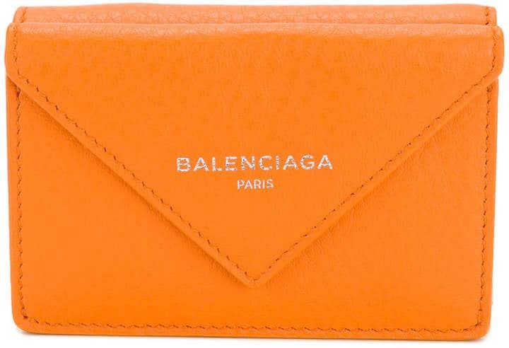 Balenciaga Wallet. BUY NOW!!!