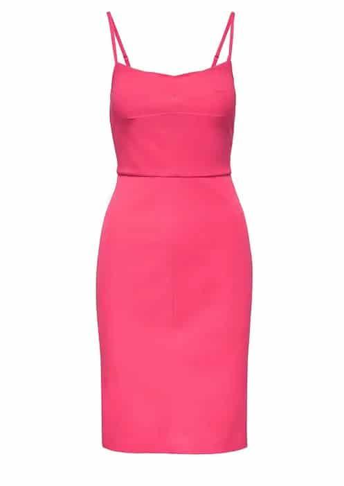 Banana Republic Dress Style. BUY NOW!!! #shop #fashion #style #shop #shopping #clothing #beverlyhills #beverlyhillsmagazine #bevhillsmag