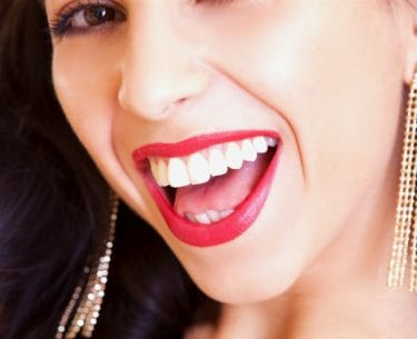 How To To Keep Your Teeth Healthy and White #beauty #teeth #dental #beverlyhills #beverlyhillsmagazine #bevhillsmag