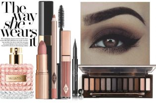 Beautiful Smokey Eye Makeup. SHOP NOW!!! #beverlyhillsmagazine #beverlyhills #bevhillsmag #makeup #beauty #skincare #makeupblog #makeupkits #beautiful #shop #beautyblogger #makeupblogs