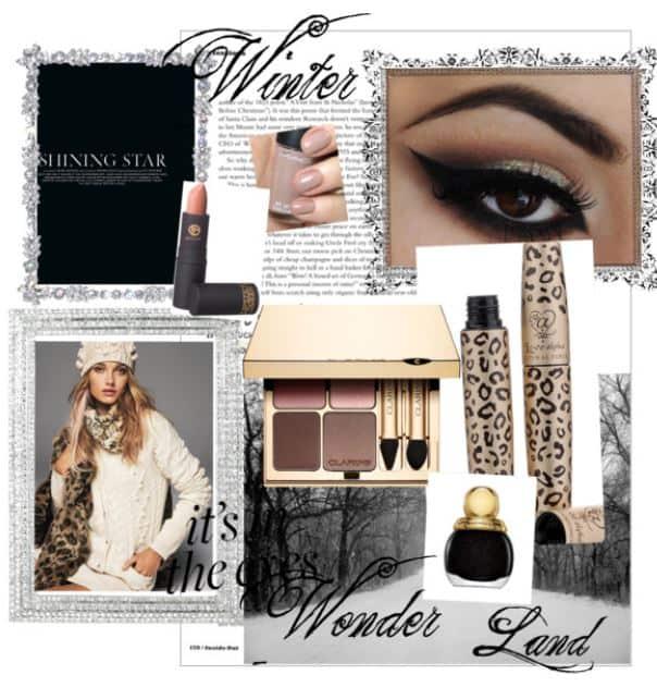 Lovely Eyes of Beauty. SHOP NOW!!! #beverlyhillsmagazine #bevhillsmag #beauty #makeup