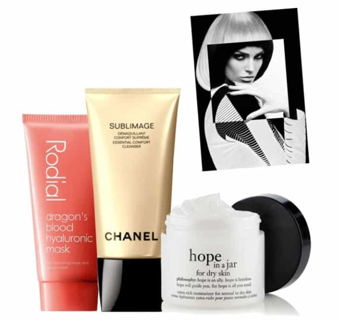 Skincare For Lasting Beauty. SHOP NOW!!! #beverlyhills #beverlyhillsmagazine #beauty #makeup #shopping #beautiful #shop #bevhillsmag
