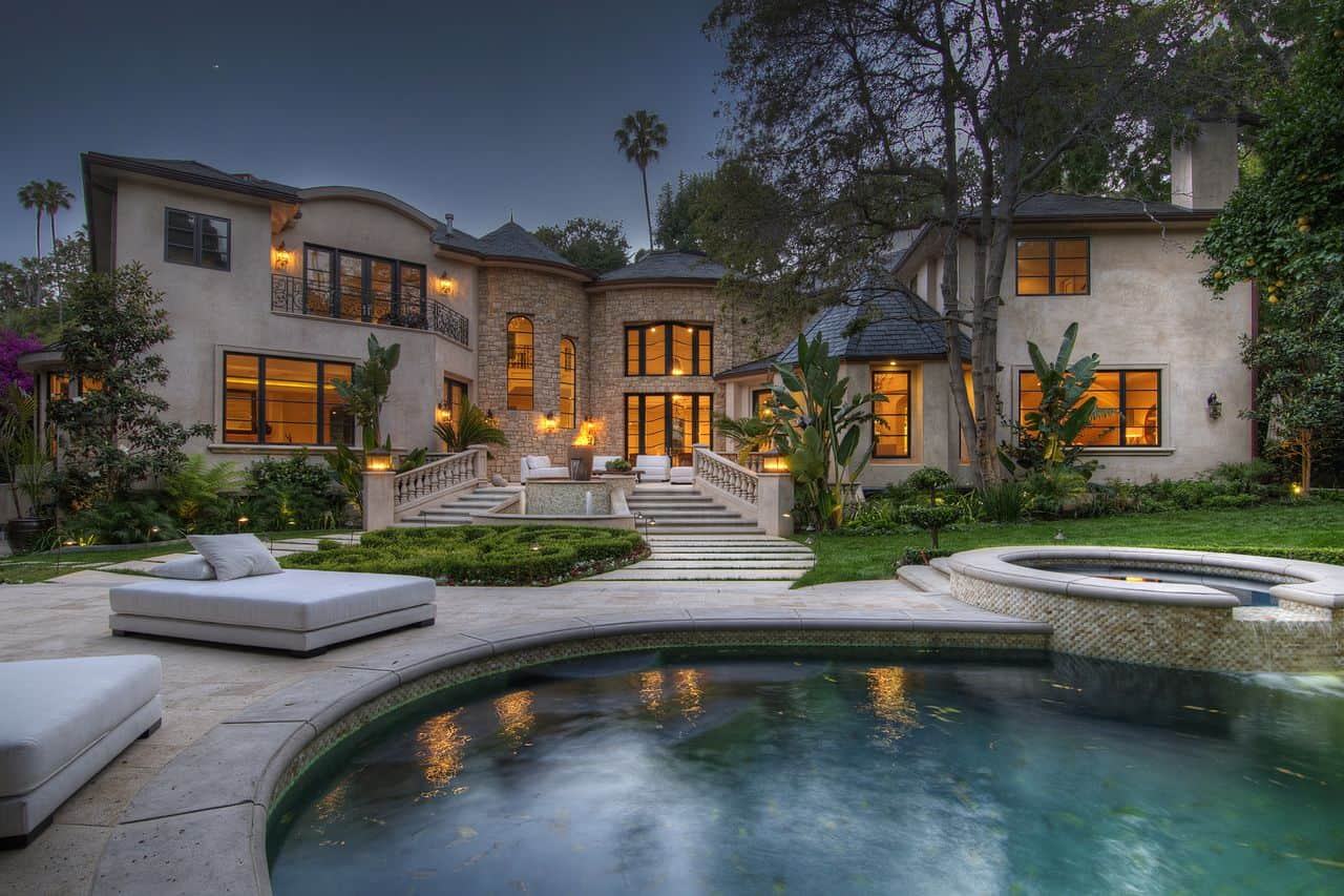 buy house beverly hills 28 images buy house beverly