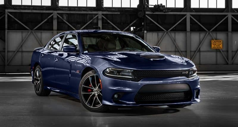 Cool Cars Dodge Charger 2017