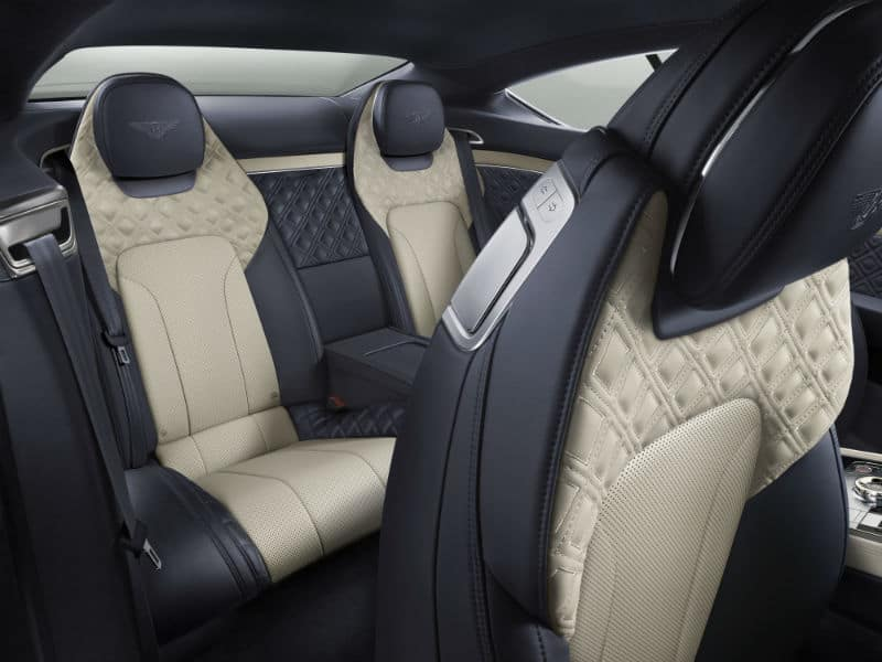 Bentley Continental GT #beverlyhills #beverlyhillsmagazine #bevhillsmag #bentley #dream #cars #luxury #cool #car