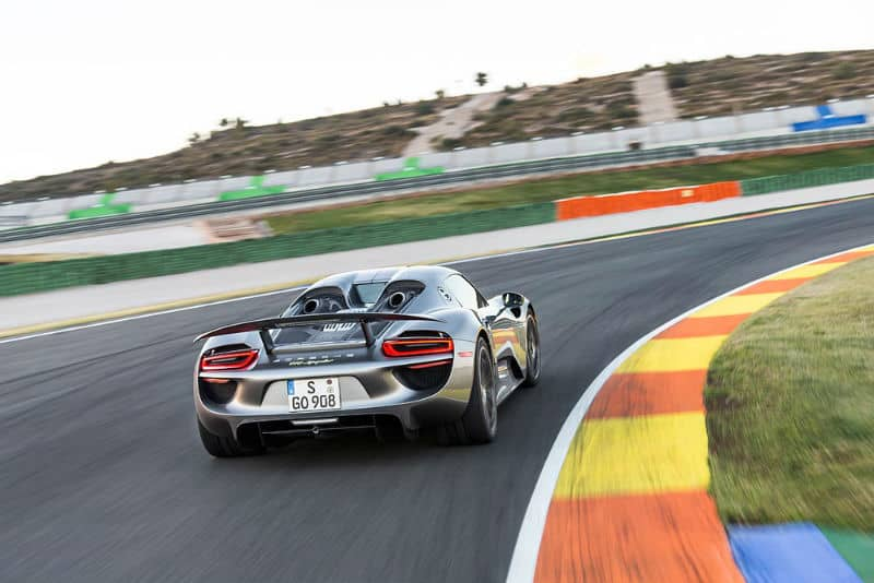Porsche 918 #Spyder #beverlyhills #beverlyhillsmagazine #bevhillsmag #porsche #dream #cars #racecar #cool #car