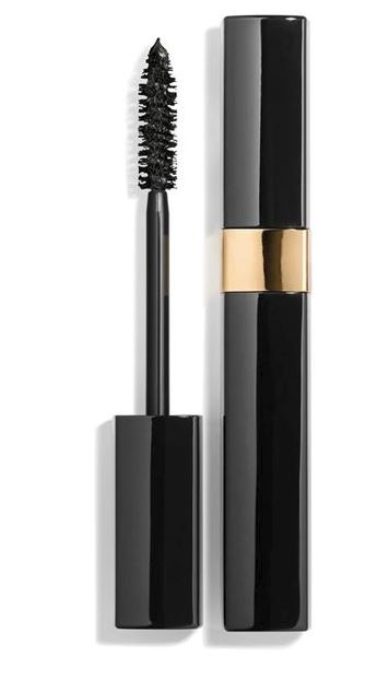 #CHANEL Mascara. BUY NOW!!! #beverlyhillsmagazine #beverlyhills #bevhillsmag #makeup #beauty #skincare #makeupblog #makeupkits #beautiful