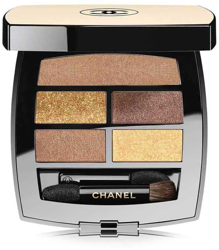 CHANEL Eyeshadow. BUY NOW!!! #beverlyhillsmagazine #beverlyhills #bevhillsmag #makeup