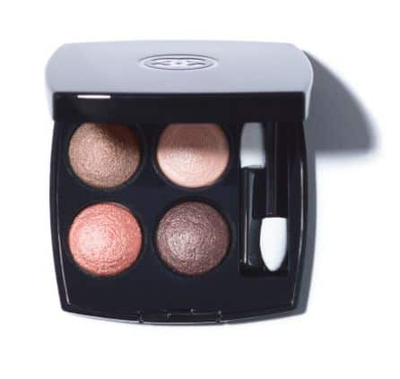 CHANEL Eye Shadow. BUY NOW!!! #beverlyhillsmagazine #beverlyhills #bevhillsmag #makeup #beauty #skincare