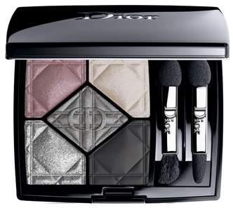 Christian Dior Eye Shadow. BUY NOW!!!