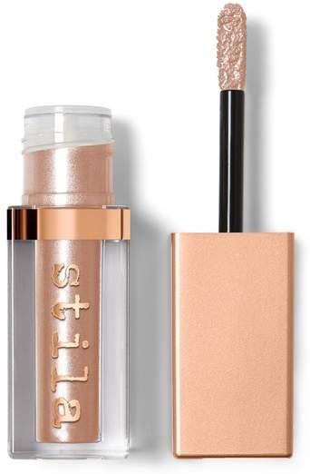 Stila Shimmer Shadow. BUY NOW!!! #beverlyhillsmagazine #beverlyhills #bevhillsmag #makeup #beauty