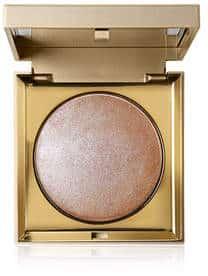 Stila Skin Highlighter. BUY NOW!!! #beverlyhillsmagazine #beverlyhills #bevhillsmag #makeup #beauty