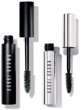 Bobbi Brown Mascara Duo. BUY NOW!!!