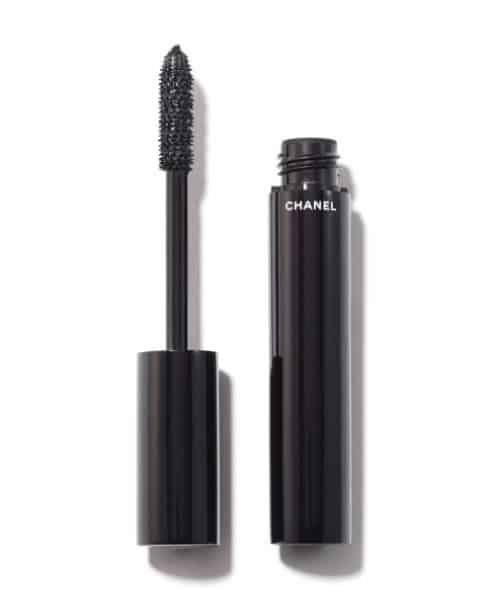 Chanel Mascara. BUY NOW!!! #beverlyhillsmagazine #beverlyhills #bevhillsmag #makeup #beauty #skincare