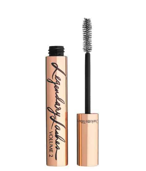 Legendary #Lashes Mascara. BUY NOW!!! #beverlyhills #beverlyhillsmagazine #beauty #makeup #mascara