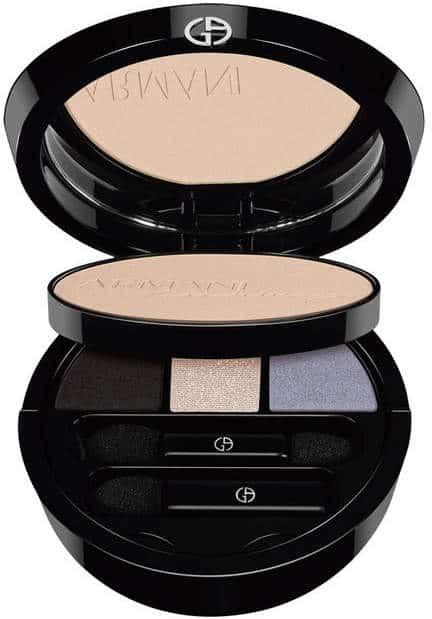 Armani Collector's Palette. BUY NOW!!! #beverlyhills #bevelrlyhillsmagazine #bevhillsmag #makeup #beautiful #shop #shopping
