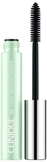 Clinique High Impact Mascara. BUY NOW!!! #beverlyhillsmagazine #beverlyhills #bevhillsmag #makeup #beauty