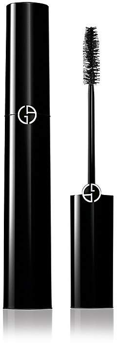 Armani Mascara. BUY NOW!!! #beverlyhillsmagazine #beverlyhills #bevhillsmag #makeup #beauty