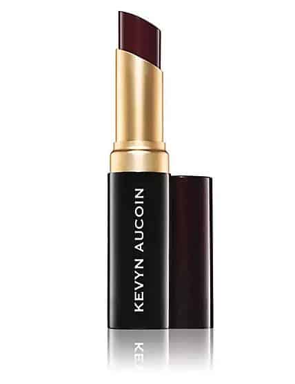 Kevyn Aucoin Matte Lipstick. BUY NOW!!!