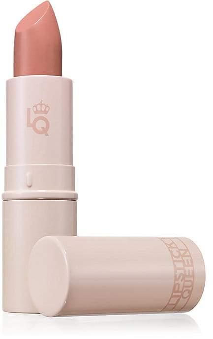 Lipstick Queen. BUY NOW!!! #beverlyhillsmagazine #beverlyhills #bevhillsmag #makeup #beauty