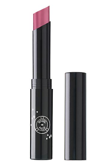 Rituel De Fill Lipstick. BUY NOW!!!
