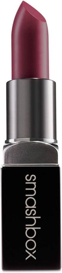 Smashbox #Lipstick. All Shades. BUY NOW!!! #beverlyhillsmagazine #beverlyhills #bevhillsmag #makeup #beauty