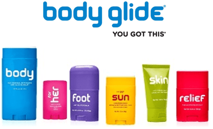 Body Glide Beauty Products #beverlyhills #beverlyhillsmagazine #fashion #style #hollywood #holidays #giftguide #holidaygiftsguide #giftideas #gifts