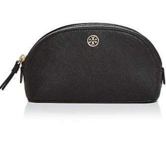 Tory Burch Makeup Bag. BUY NOW!!!