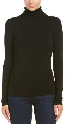 Diane Von Furstenberg Turtlenck. BUY NOW!!! #BevHillsMag #beverlyhillsmagazine #fashion #style #shopping