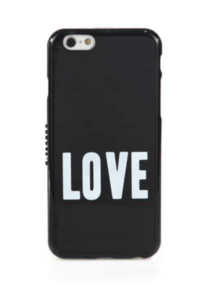 LOVE Phone Cover. BUY NOW!!!