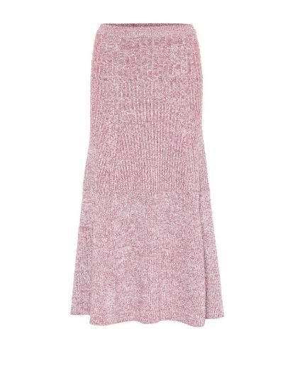Victoria Beckham Skirt. BUY NOW!!! #shop #fashion #style #shop #shopping #clothing #beverlyhills #beverlyhillsmagazine #bevhillsmag