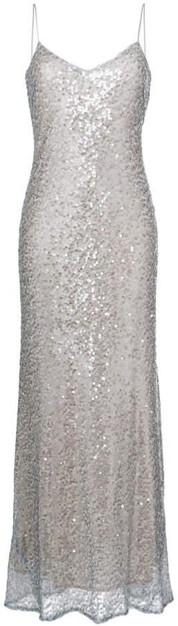 Galvan Estrella Dress. BUY NOW!!! ♥ #BevHillsMag #beverlyhillsmagazine #fashion #style #shopping