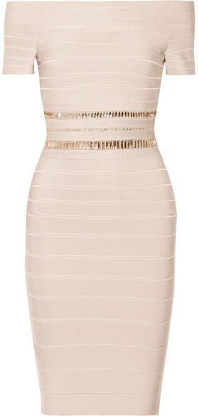Hervé Léger Bandage Dress. BUY NOW!!!