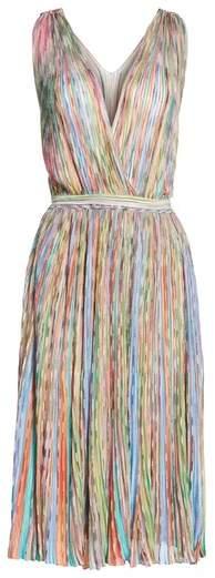 Missoni Dress. BUY NOW!!! #BevHillsMag #beverlyhillsmagazine #fashion #style #shopping #shop